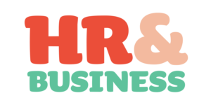 HR & Business logo