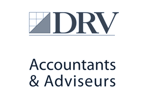 DRV Accountants & Adviseurs