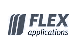 Flex Applications