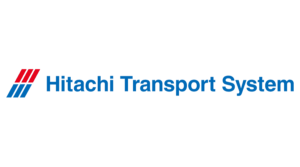 Hitachi Transport System Europe