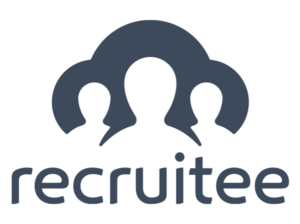 We have joined forces with Recruitee